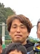 藤田 大作