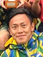 名田 幸司
